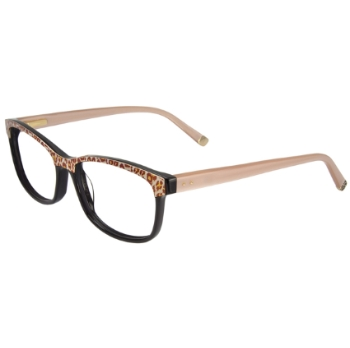 Cafe Boutique CB1029 Eyeglasses